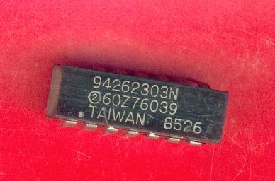 Lámpara de control M22-L-G 22 mm Illumin M22-LED IP67 Color Verde Eaton Eléctrica Plana