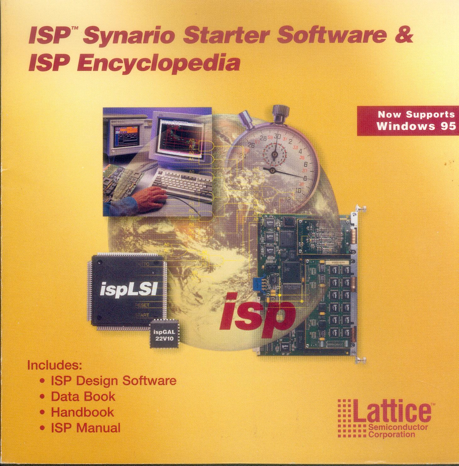 PLDs - PALs - FPGA - BPROM programmable Logic resource page