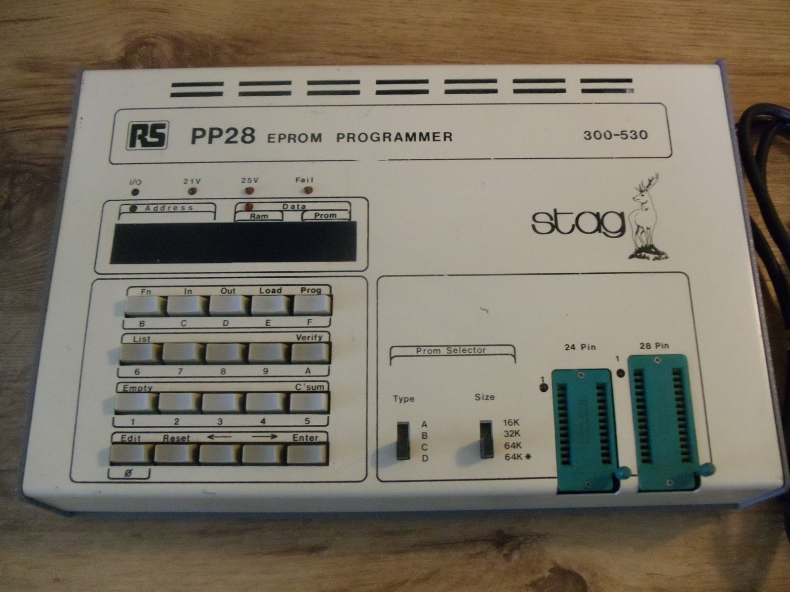 Resources Index Lt1074 Stepdown Switching Regulator Linear Technology Stag Pp 28 Programmer